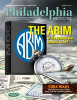 Philly Med Magazine